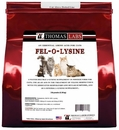Thomas Labs Fel-O-Lysine Powder