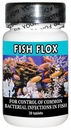 Thomas Labs Fish Flox 250mg - Ciprofloxacin (30 tablets)