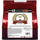 Thomas Labs Proformance Forte Powder (3 lb)