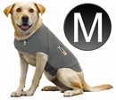 Thundershirt Dog Anxiety Solution: Thundershirt Dog Anxiety Solution - Medium