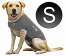 Thundershirt Dog Anxiety Solution: Thundershirt Dog Anxiety Solution - Small
