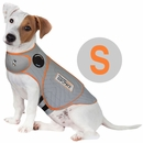 Thundershirt Sport Dog Anxiety Solution - SMALL