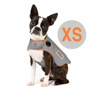 Thundershirt Sport Dog Anxiety Solution - XSMALL