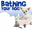 Tips to Bathing Your Dog