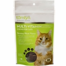 Tomlyn Multi-Vitamin Chews for Cats (30 count)