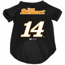 Tony Stewart Dog Jerseys