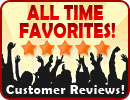 Top Customer Favorites!