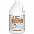 Top Performance 256 Disinfectant Gallon - Fresh Scent