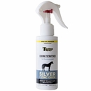 Touchless Care Silver Spray (2 oz)