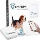 Tractive® GPS