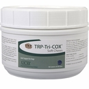 TRP-Tri-COX Soft Chews 60 ct