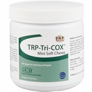 TRP-Tri-COX Mini Soft Chews 120 ct