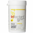 Trifectant - Broad Spectrum Disinfectant (50 tablet)