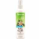 TropiClean Deodorizing Pet Spray