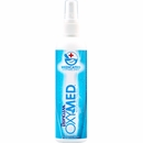 Tropiclean OxyMed Medicated Soothing Spray (8 oz)