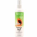 TropiClean Papaya Mist Deodorizing Pet Spray (8 fl oz)
