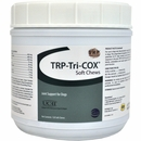 TRP-Tri-COX Soft Chews 120 ct