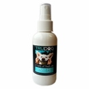 TruDog® Spray Me
