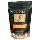TruDog® Treat Me