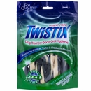 Twistix Dental Treats
