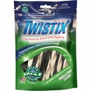 Twistix Vanilla Mint Flavor - Grain-Free (Large)