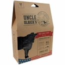 Uncle Ulrick's All Natural All American - Beef Jerky Strips (12 oz)