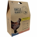 Uncle Ulrick's All Natural All American - Chicken Jerky Strips (12 oz)