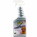 Urine-Off Odor & Stain Remover FOR DOGS (500 ml)
