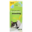 Van Ness Cat Litter Supplies