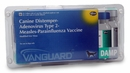 Vanguard DAMP/VanGuard DA2MP, 25x1 ml tray