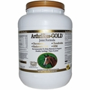 Vet Classics ArthriEase Gold Powder for Horses - 120 Day Supply