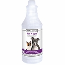 Vet Classics Pet-A-Lyte Oral Electrolyte Solution (32 oz)