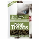 Vet One Neat Treats Soft Chews for Cats (4 oz)