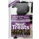 Vet One Neat Treats Soft Chews for Dogs (4 oz)
