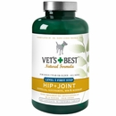 Vet's Best Hip Joint