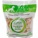Vet Solutions Enzadent Oral Care Chews for Dogs (LARGE)