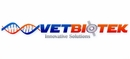 VetBiotek Innovative Solutions