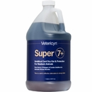Vetericyn Super 7+ Navel Dip (1 Gallon)