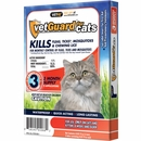 VetGuard for Cats - 3 Month Supply
