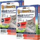 VetGuard for Cats - 6 Month Supply