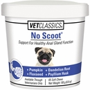 VetResources No Scoot (65 Soft Chew)