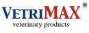 VetriMax� Veterinay Products