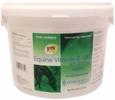VetriScience Equine Supplement