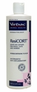 Virbac ResiCORT Leave-On Lotion (16 oz)