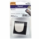 Wahl Replacement Blade for Peanut Trimmer - #30