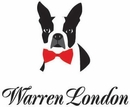 Warren London�