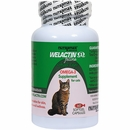 Welactin® For Cats Softgel (60 Caps)