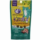 Wellness� Kittles