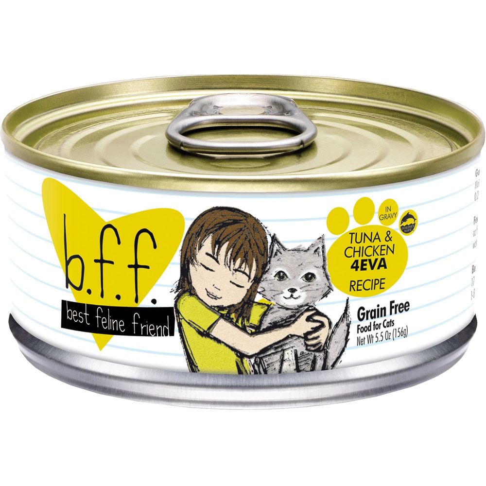 Weruva Canned Dog Food Coupons