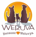 Weruva International INC.